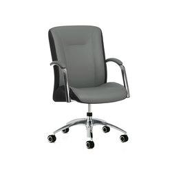 Salveo® Classic 8180 | Sillas de oficina | Köhl