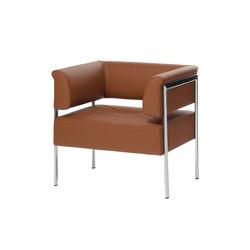 Salveo® Classic 8000 | Poltrone lounge | Köhl