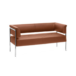 Salveo® Classic 8000 | Loungesofas | Köhl