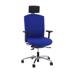 Selleo® 1800 | Office chairs | Köhl