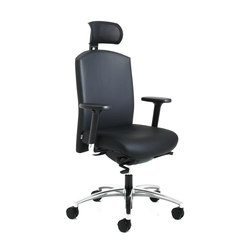 Selleo® 1800 | Management chairs | Köhl