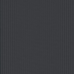 skai Tundra Carbon schwarz | Faux leather | Hornschuch
