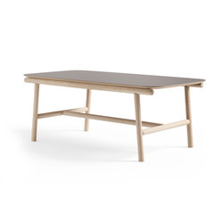 For Now Table | Dining tables | +Halle