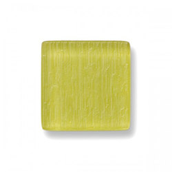 Cello | Keylime | Glass tiles | Interstyle Ceramic & Glass