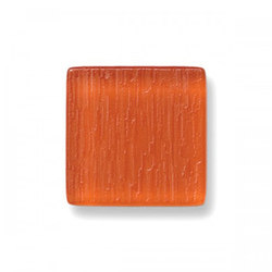 Cello | Rust | Glass tiles | Interstyle Ceramic & Glass