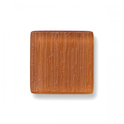 Cello | Caramel | Glass tiles | Interstyle Ceramic & Glass