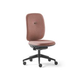 Alaia | Office chairs | Sokoa