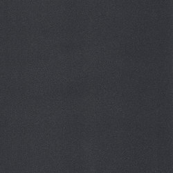 skai Folien für die Außenanwendung Alux anthrazit | Láminas de plástico | Hornschuch