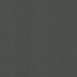 skai Folie für die Außenanwendung Alux DB 703 | Folien | Hornschuch