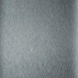 skai Folie für die Außenanwendung x-brush titan | Folien | Hornschuch