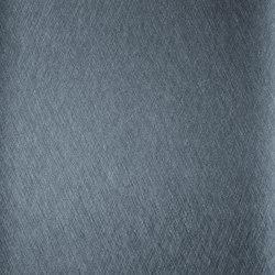 skai Folie für die Außenanwendung x-brush stahlblau | Films | Hornschuch