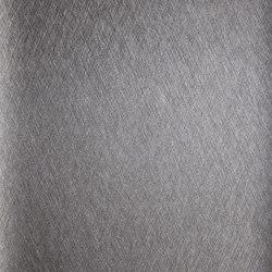 skai Folie für die Außenanwendung x-brush schwarzbraun | Maglia/rete | Hornschuch