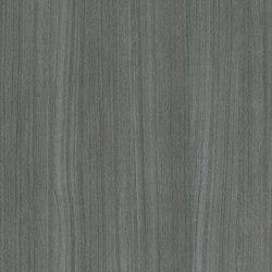 skai Folie für die Außenanwendung Teak silver grey | Maglia/rete | Hornschuch