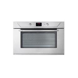 Ovens F900 | Ovens | ALPES-INOX