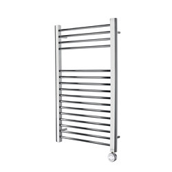 Steel Elegance | Radiators | Foursteel