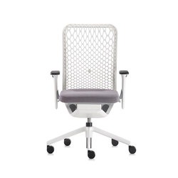 Sitagteam Elastollan Task swivel chair | Sillas | Sitag