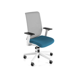 Wi-Max | Office chairs | Sokoa