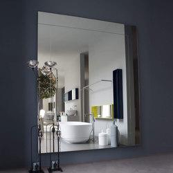Damone | Mirrors | antoniolupi