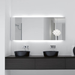 Flash | Miroirs | antoniolupi