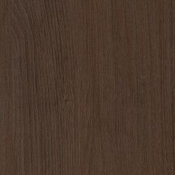 skai Folie für die Außenanwendung Santana Oak rotbraun | Films | Hornschuch