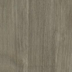 skai Folie für die Außenanwendung Sheffield Oak grey | Láminas de plástico | Hornschuch