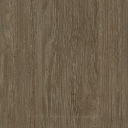 skai Folie für die Außenanwendung Sheffield Oak brown | Maglia/rete | Hornschuch
