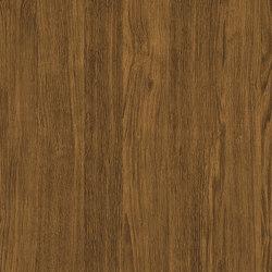 skai Folie für die Außenanwendung Sheffield Oak kolonial | Maglia/rete | Hornschuch