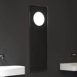 Oblo | Mirrors | antoniolupi