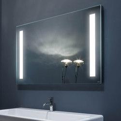 Spio | Mirrors | antoniolupi