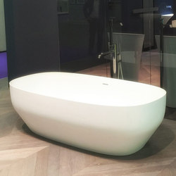 Ago | Free-standing baths | antoniolupi