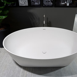 Solidea | Built-in bathtubs | antoniolupi