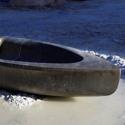 Vascabarca | Vasche ad isola | antoniolupi