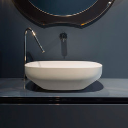 Ago | Wash basins | antoniolupi