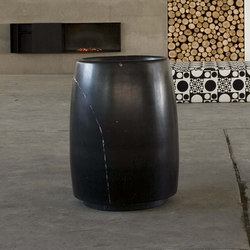 Barrel | Wash basins | antoniolupi