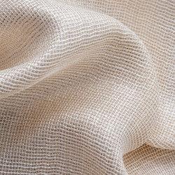 Clio Lurex | 116 Oro | Drapery fabrics | Equipo DRT