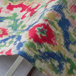 Bukhara | 0735 Unico | Tejidos tapicerías | Equipo DRT