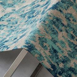 Navoi | 0735 Unico | Upholstery fabrics | Equipo DRT