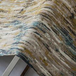 Jiva | 0735 Unico | Upholstery fabrics | Equipo DRT