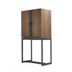 Fly Reserve | Drinks cabinets | Riva 1920