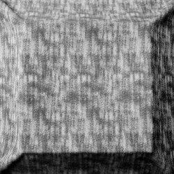 Hendrix | 997 Marengo | Rivestimenti pareti | Equipo DRT