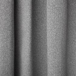Cobain | 997 Marengo | Revêtements de murs | Equipo DRT