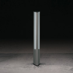 Loco Bollard | Bollard lights | ALL+