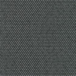 Opera Carbon | Tessuti imbottiti | rohi