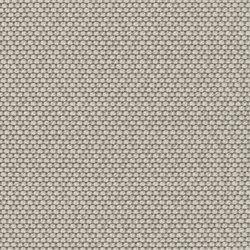 Opera Macadamia | Fabrics | rohi