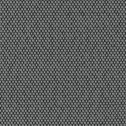 Opera Kies | Drapery fabrics | rohi