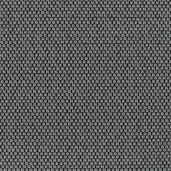 Opera Kies | Fabrics | rohi