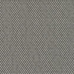 Opera Fango | Upholstery fabrics | rohi