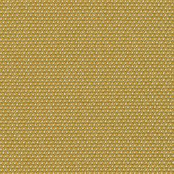 Opera Aureo | Textilien | rohi
