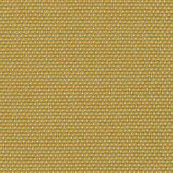 Opera Aureo | Möbelbezugstoffe | rohi