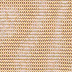 Upholstery coverings | Interior fabrics